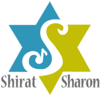 Shirat Sharon